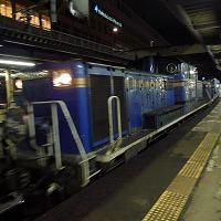 20091117-0.jpg