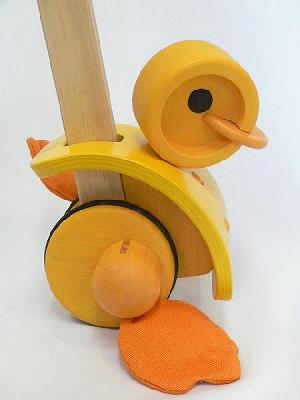 20091215木のおもちゃ
