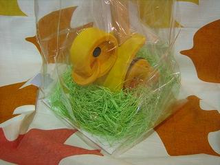 20091221木のおもちゃ02
