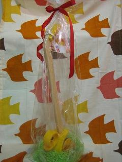 20091221木のおもちゃ03