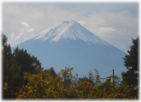 fuji1109.jpg