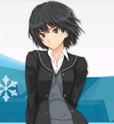 amagami-nanasaki.jpg