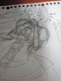 rennshuu02.jpg