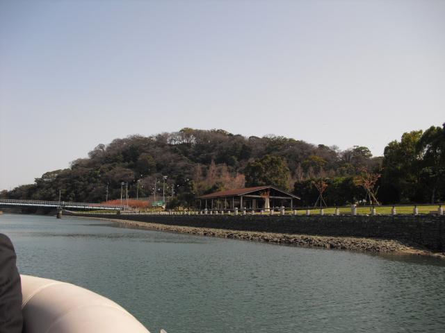 20100319-05.jpg