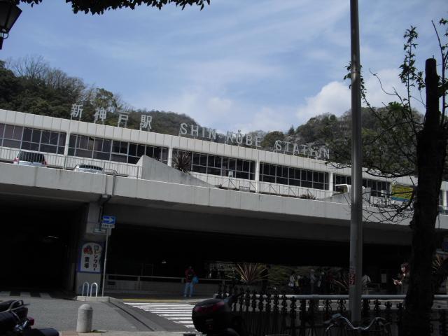 20100407-03.jpg