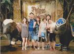 PhuketFantasea_Elephant.jpg
