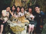 PhuketFantasea_Tiger.jpg