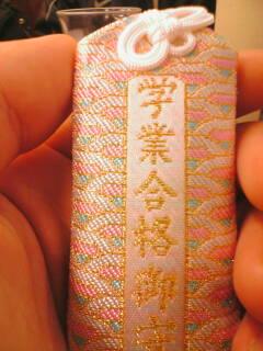 DCSA0004.jpg