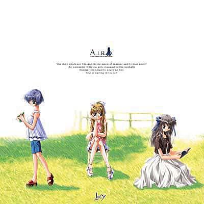 air_m.jpg