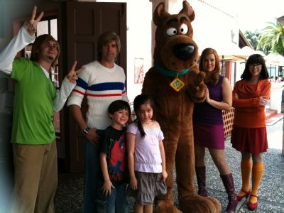 Scooby-Doo!!.jpg