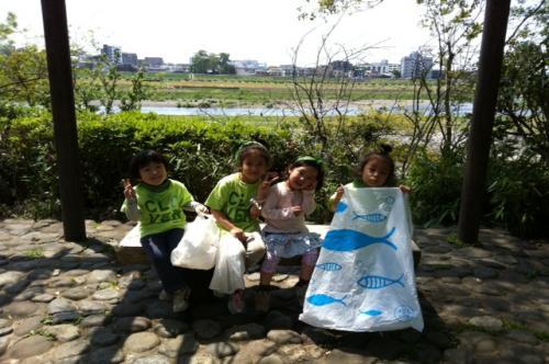 写真_convert_20110429142711