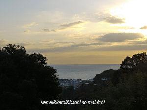 shikinokura03.jpg