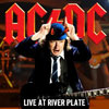Live At River Plate / AC/DC