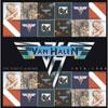 Studio Albums 1978-84 / Van Halen