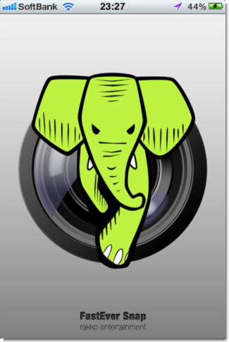 FastSnap_EverNote