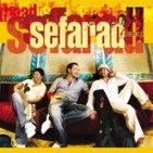 sefarad2