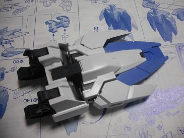 DSGNR-010CF0005.jpg