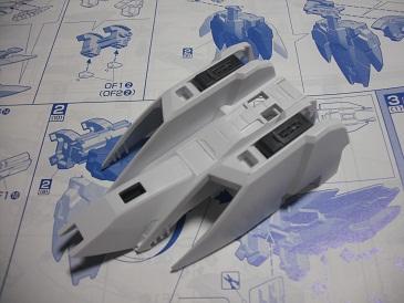 DSGNR-010CF0010.jpg