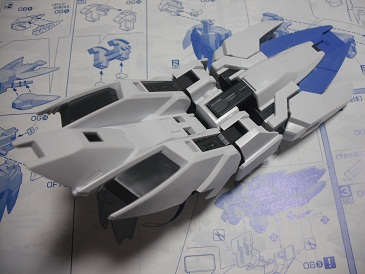 DSGNR-010CF0012.jpg