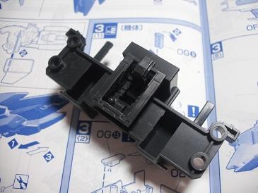 DSGNR-010CF0017.jpg