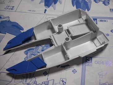 DSGNR-010CF0019.jpg