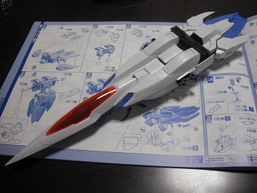 DSGNR-010CF0022.jpg