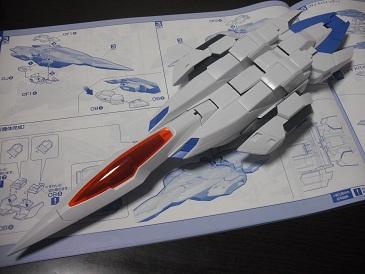 DSGNR-010CF0026.jpg