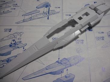 DSGNR-010CF0032.jpg