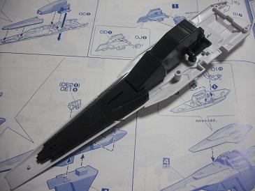 DSGNR-010CF0033.jpg