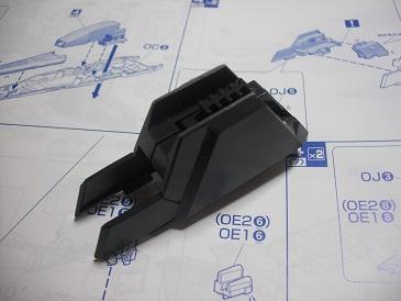 DSGNR-010CF0035.jpg