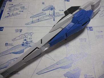 DSGNR-010CF0037.jpg