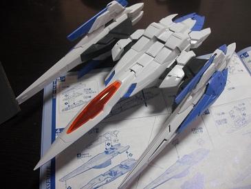 DSGNR-010CF0044.jpg