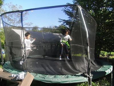 20100925camp (16)
