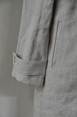 20101001coat (2)
