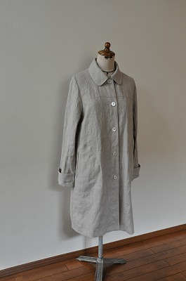 20101001coat (3)