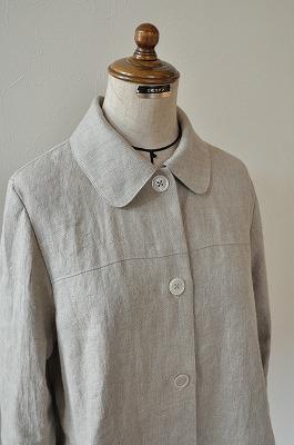 20101001coat (1)