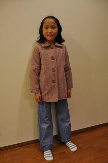 20101105coat (3)