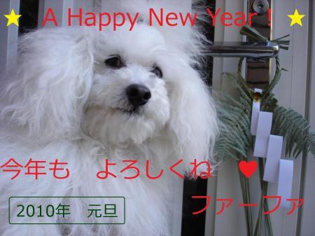 113蟷エ雉�_convert_20091231221223