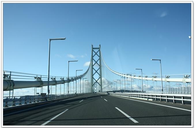 何橋かな?