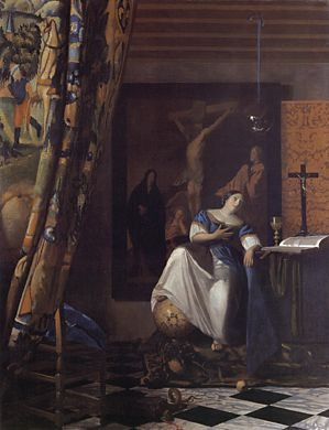 vermeer-allegory-faith.jpg