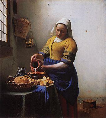 vermeer-milkmaid.jpg