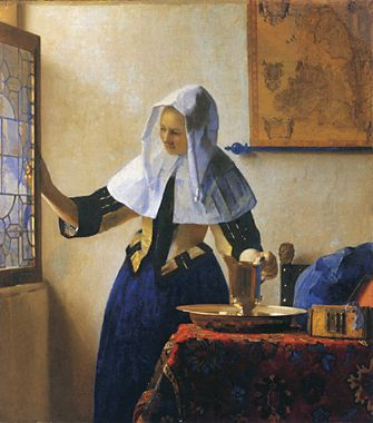 vermeer-water-pitcher.jpg