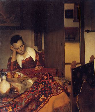 vermeer-woman-asleep.jpg