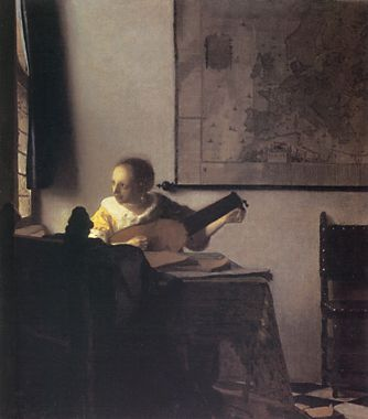 vermeer-woman-with-lute.jpg