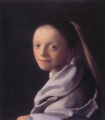 vermeer-young-woman.jpg