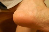 footpeepack3
