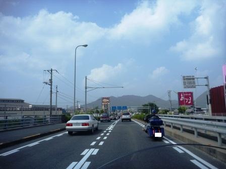 四国 022