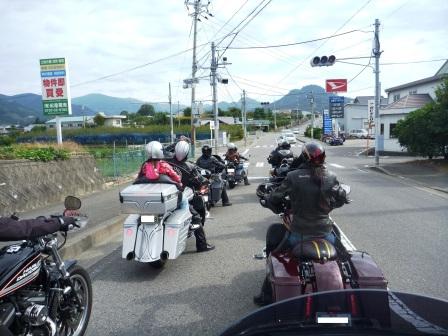 生石高原 006