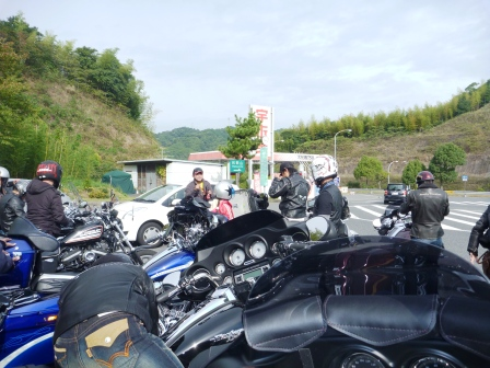 生石高原 002