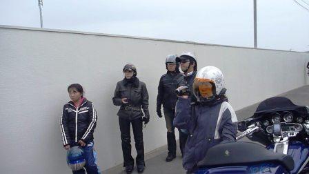 生石高原 021